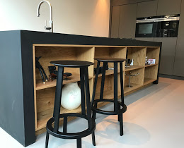 Luxe-keuken-op-maat-mark-wilbrink-interieurs