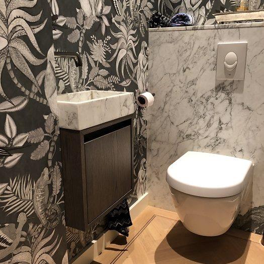 project-toilet-meubel-op-maat