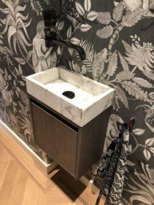 toilet op maat laten maken mark wilbrink interieurs